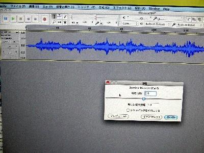 f:id:nomuran7:20110812154529j:image:left