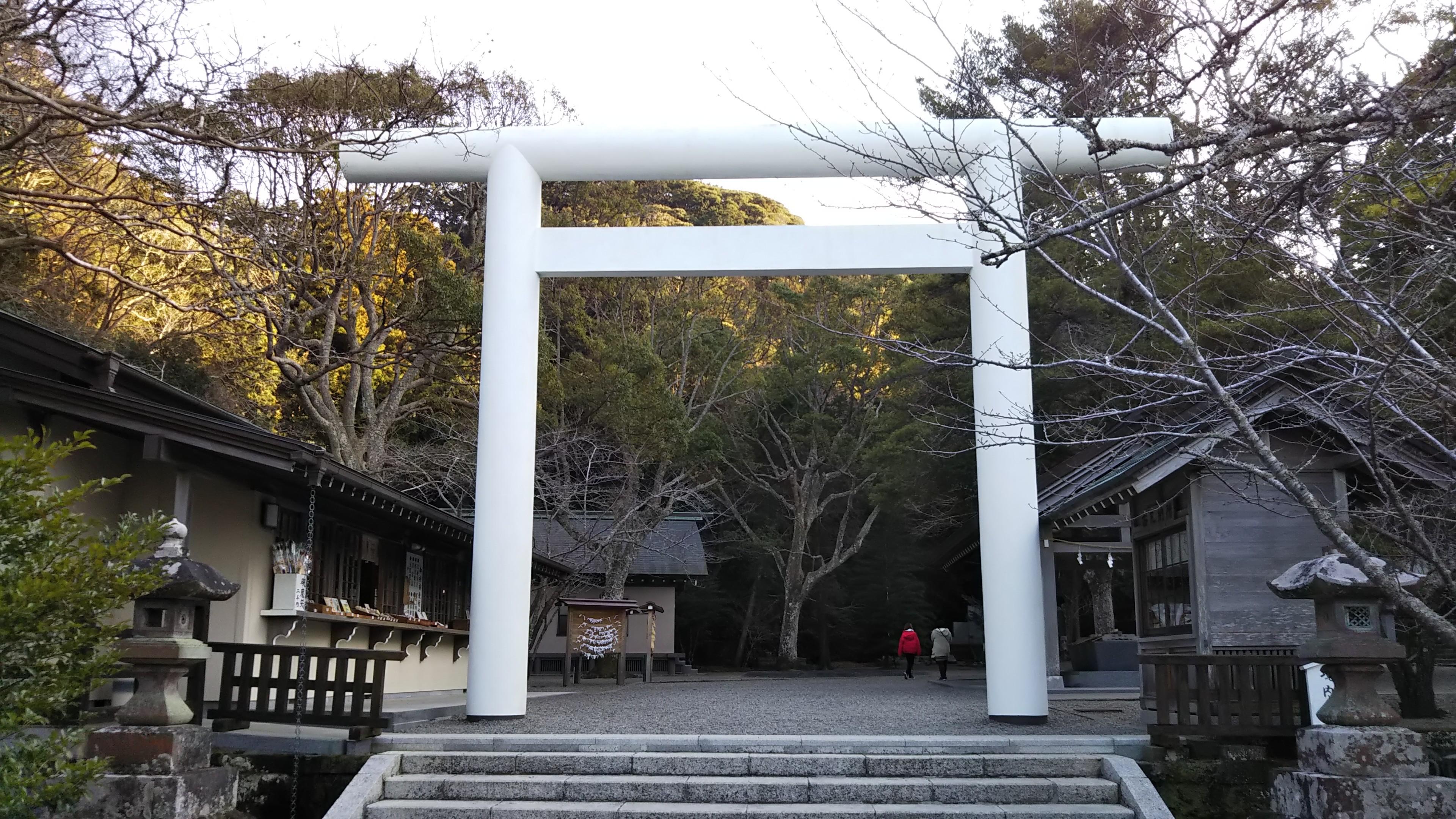 f:id:nomzakki:20190219195213j:image
