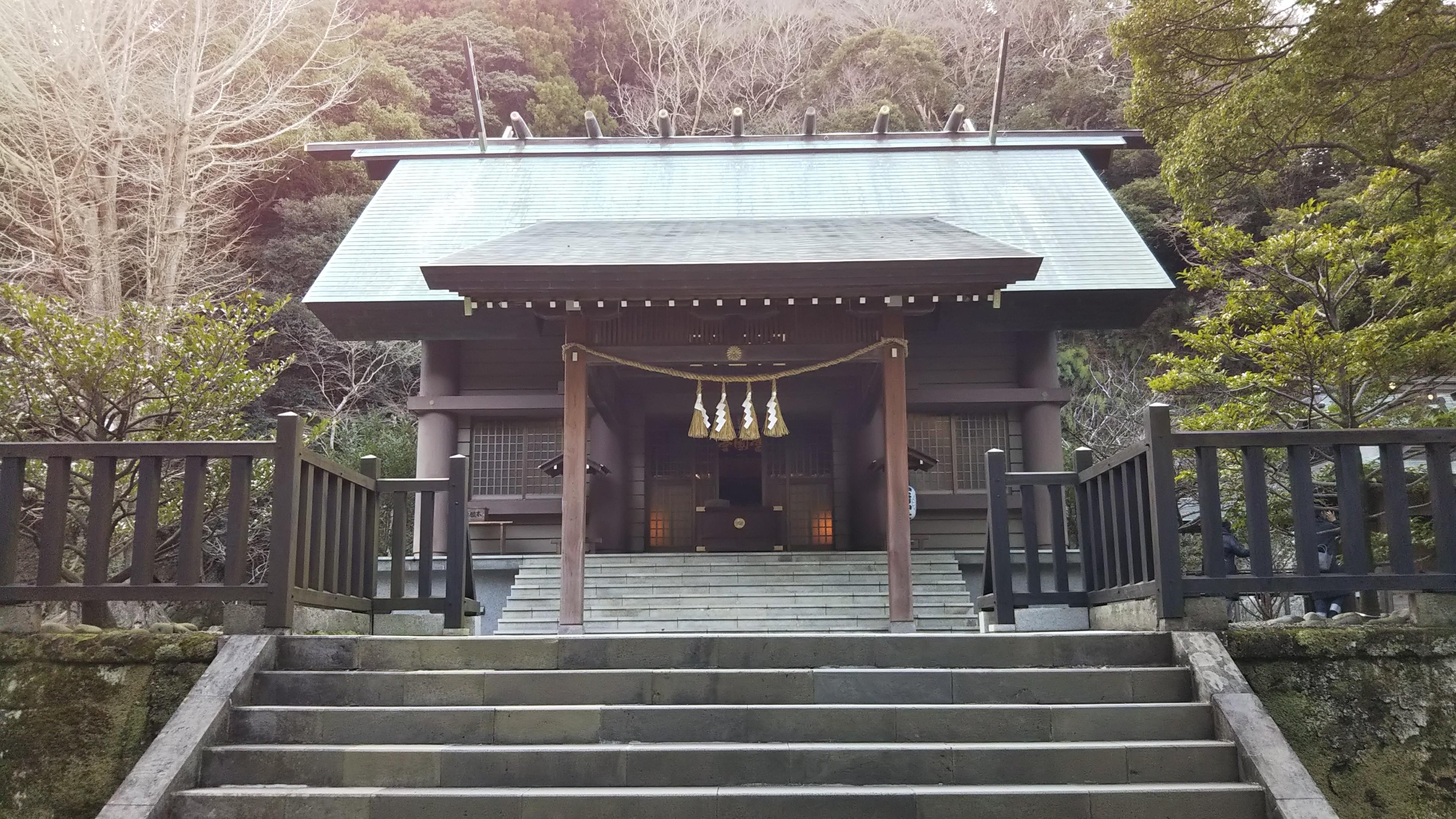 f:id:nomzakki:20190219195228j:image