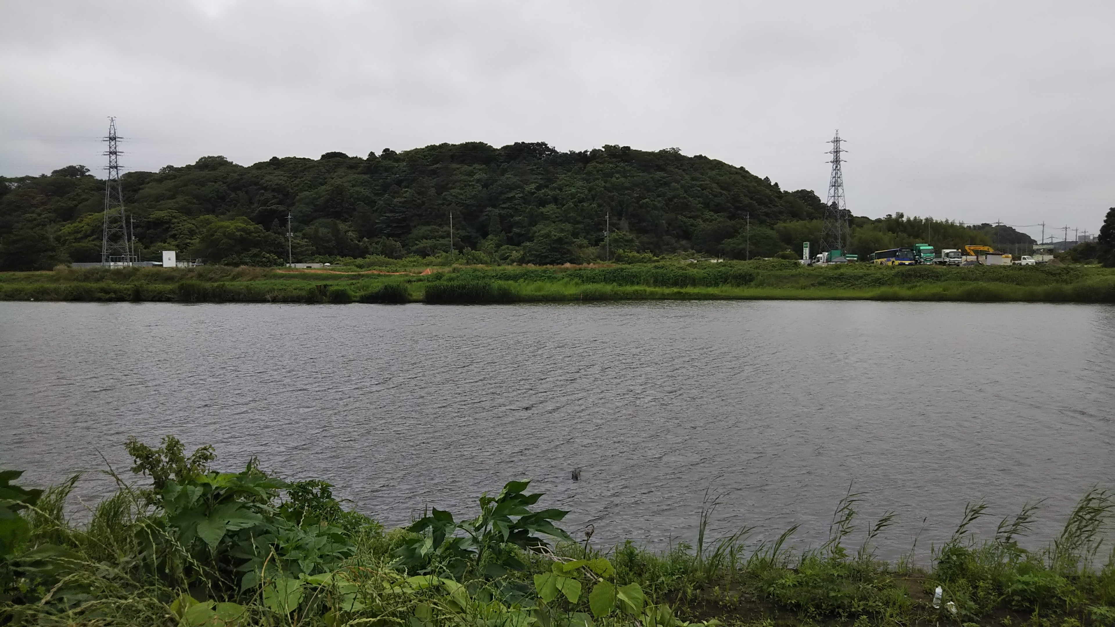 f:id:nomzakki:20190610200245j:image
