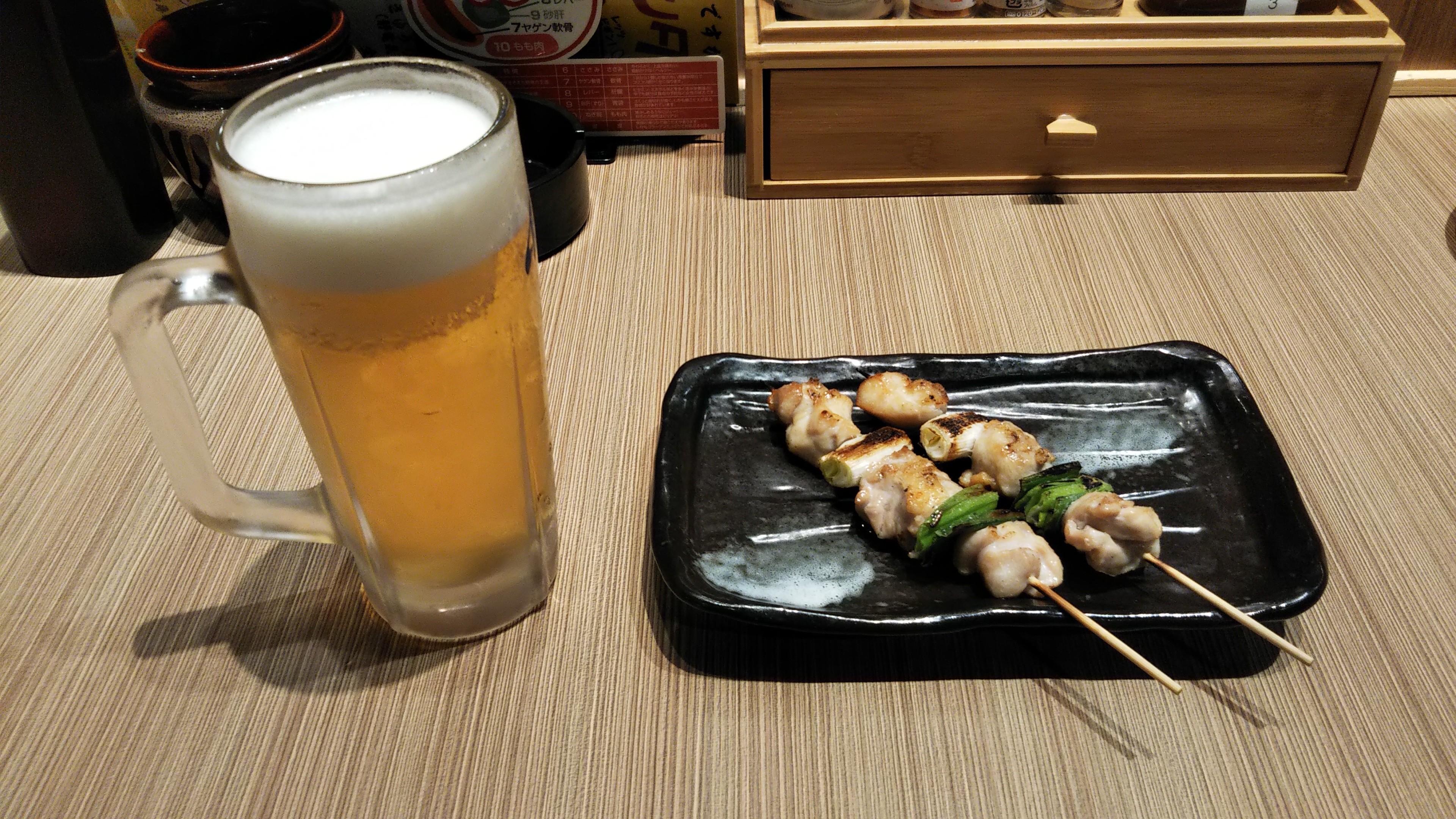 f:id:nomzakki:20191027182820j:image
