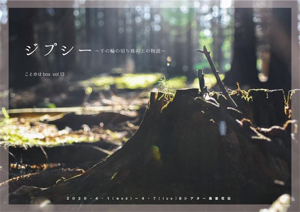 f:id:non-battletype:20200216211838j:image