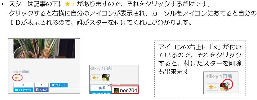 f:id:non704:20181209154614j:plain