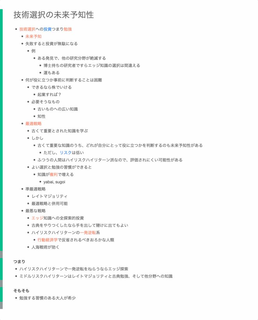 f:id:non_117:20180325061734p:plain