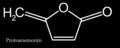 protoanemonin