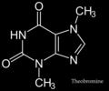 theobromine