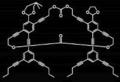 nanoputian-dimer