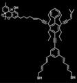 nanohippie