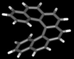 helicane