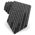 binary_tie