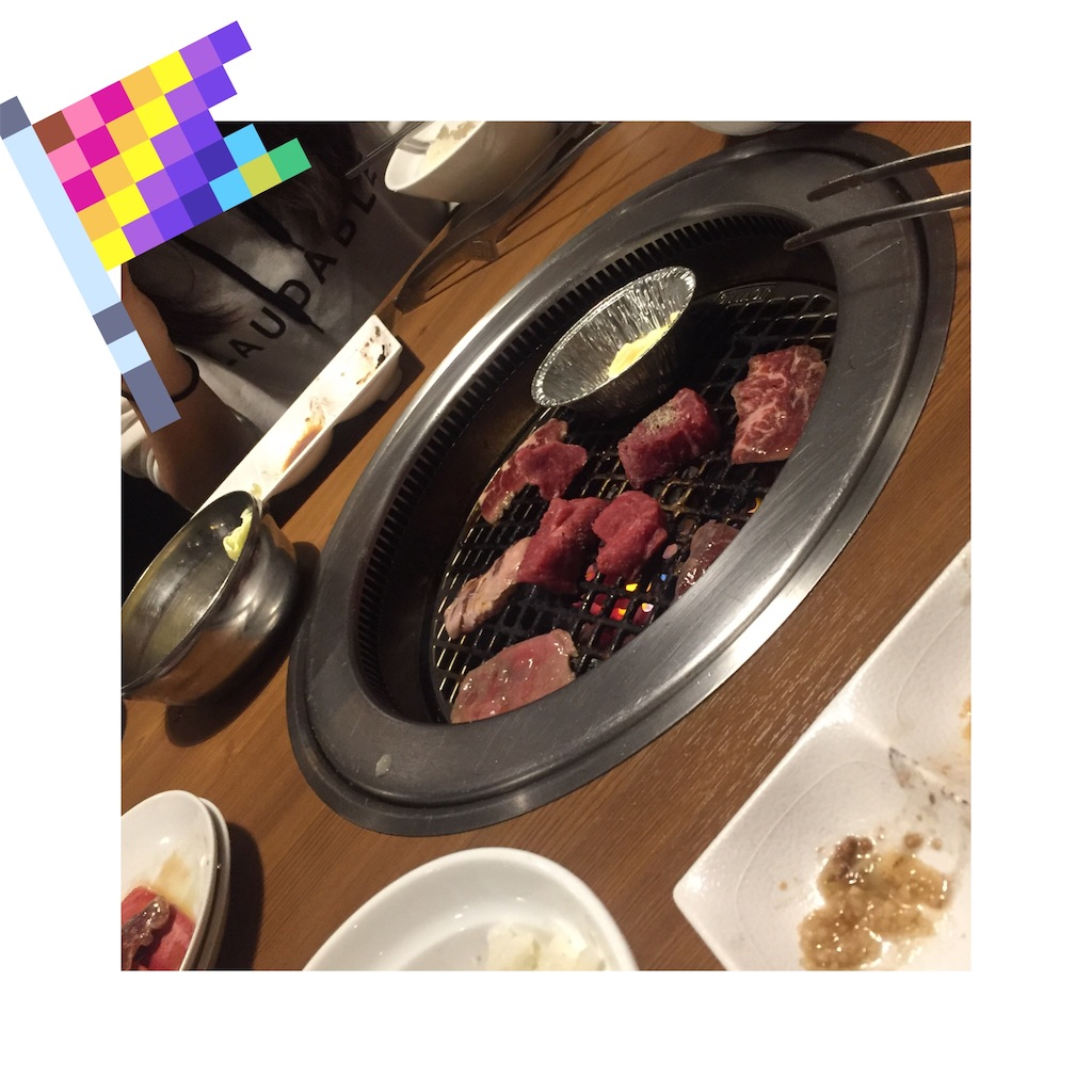 f:id:non_hoshimiya:20170220231609j:image