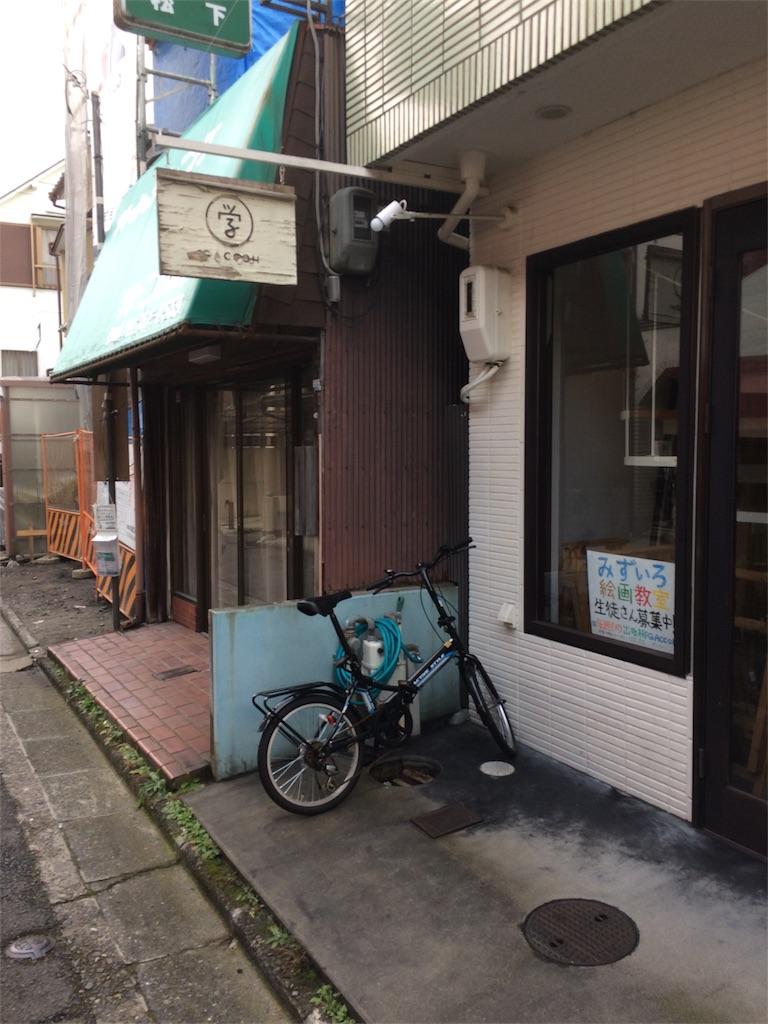 f:id:non_wash_rice:20170212020027j:image