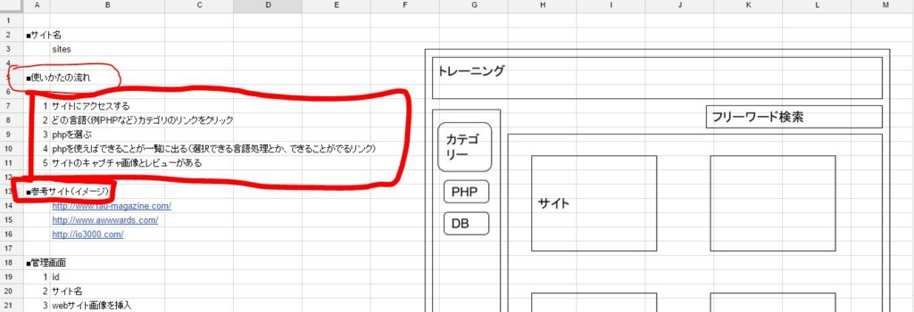 f:id:nonaka-katuma-hal:20160711184114j:plain