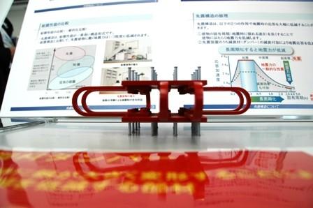 f:id:nonaka12:20120516133321j:image