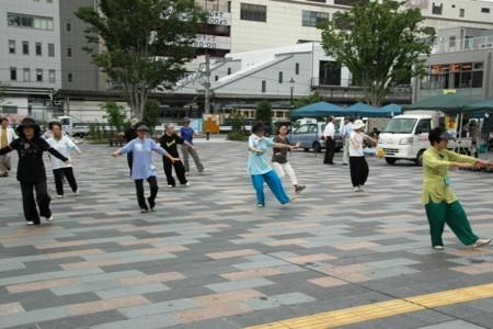 f:id:nonaka12:20120715074841j:image