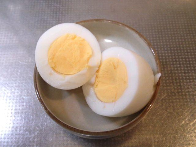 いつから 生 卵