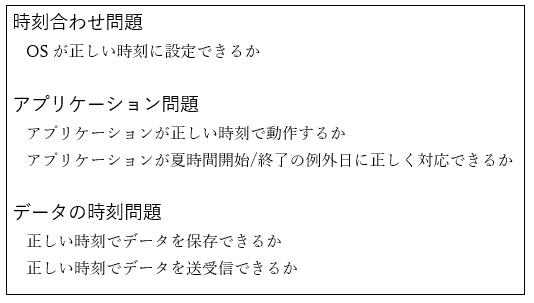 f:id:nonbei:20180905035036p:plain