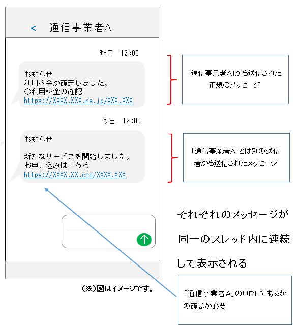 f:id:nonbei:20190907023535p:plain