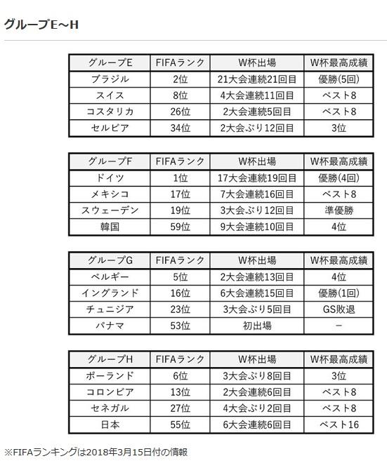 f:id:nonbemoji3:20180620101647j:plain