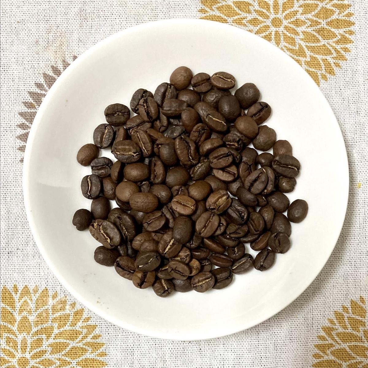 f:id:nonbiri-coffee:20201115154610j:plain