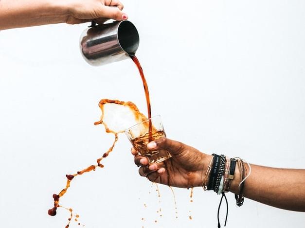 f:id:nonbiri-coffee:20201117220235j:plain
