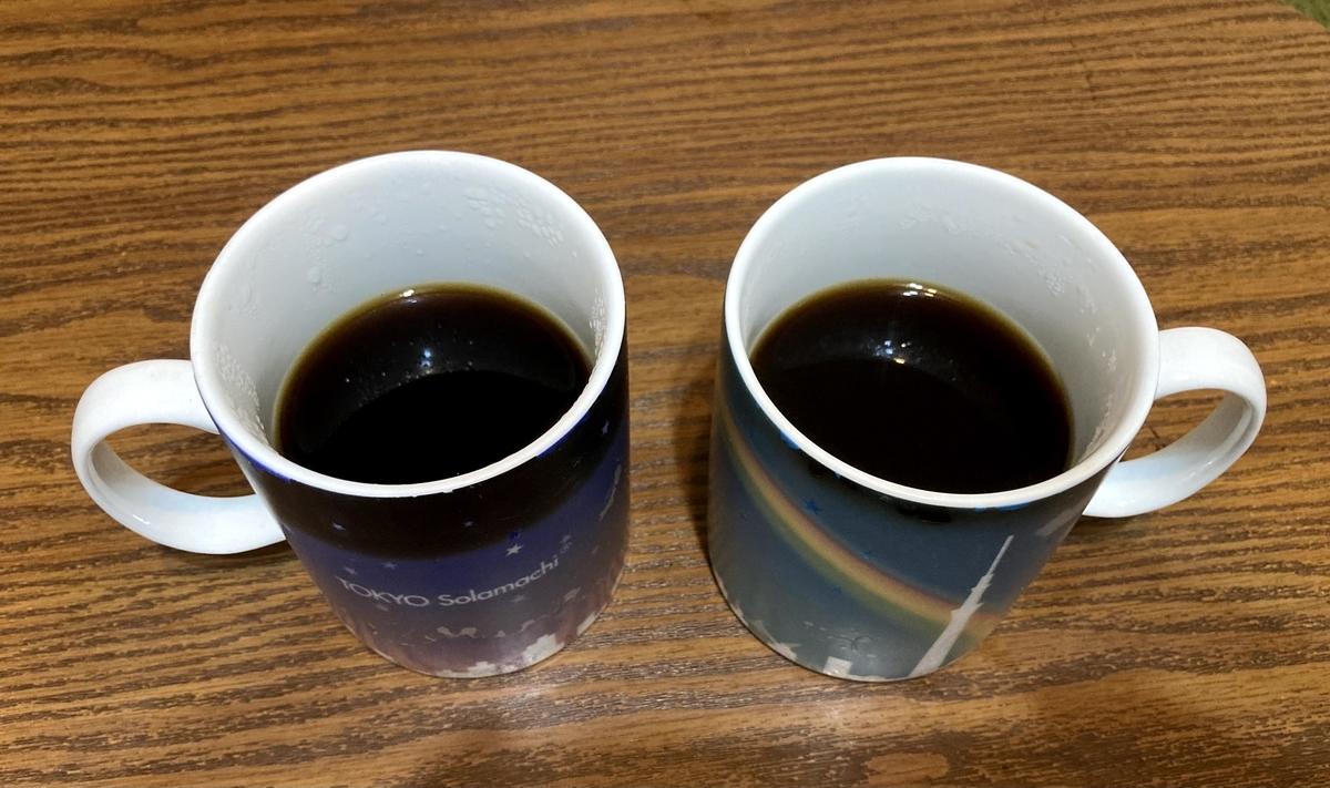f:id:nonbiri-coffee:20201203211902j:plain