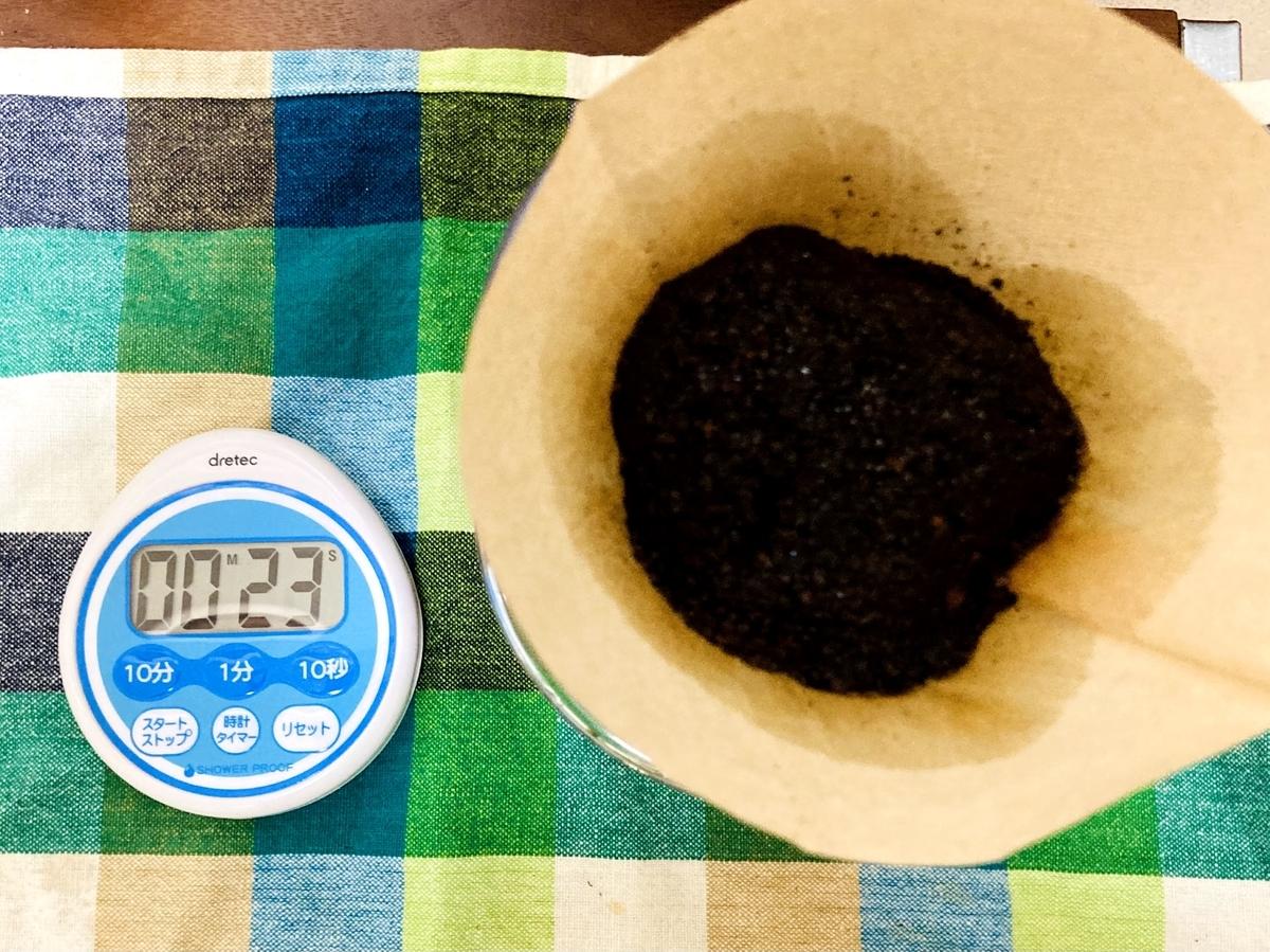f:id:nonbiri-coffee:20201207182747j:plain