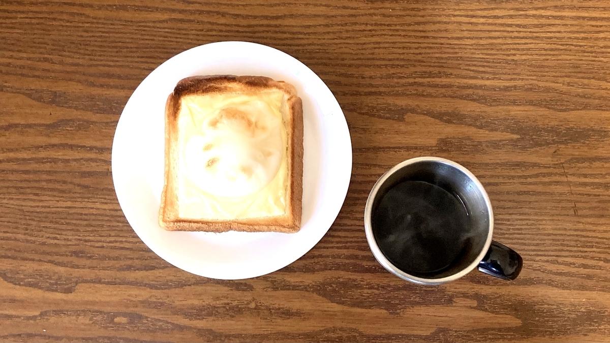 yukimidaifuku-toast