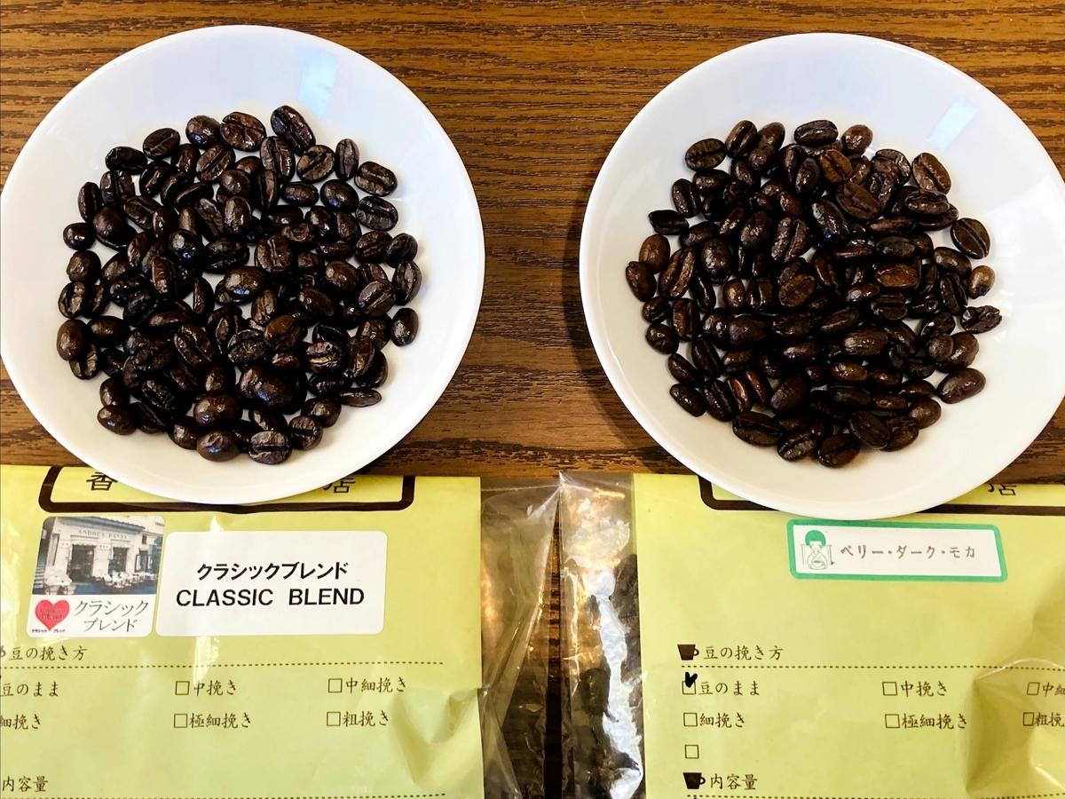 f:id:nonbiri-coffee:20210119181802j:plain