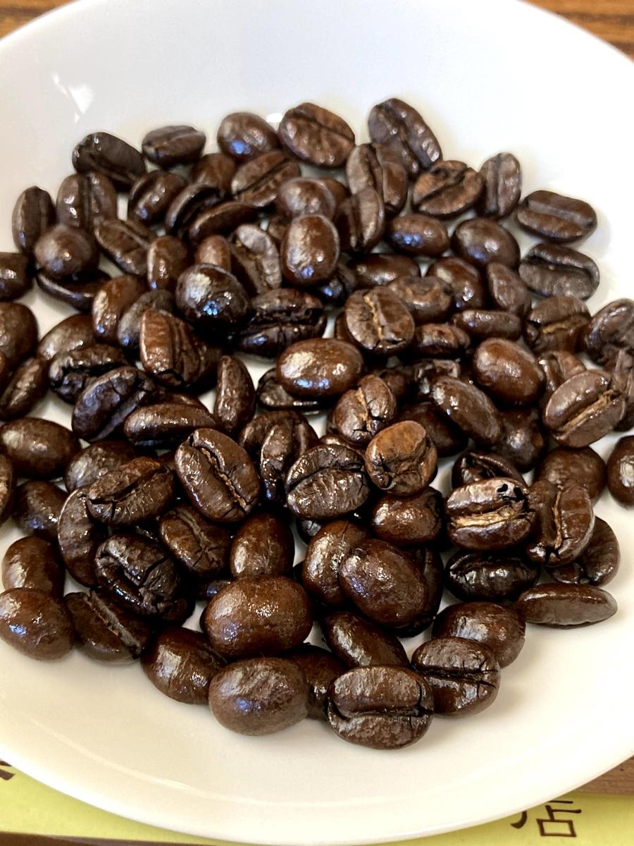 f:id:nonbiri-coffee:20210119181813j:plain