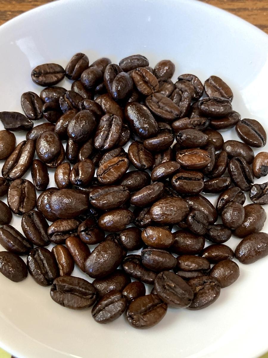 f:id:nonbiri-coffee:20210119181827j:plain