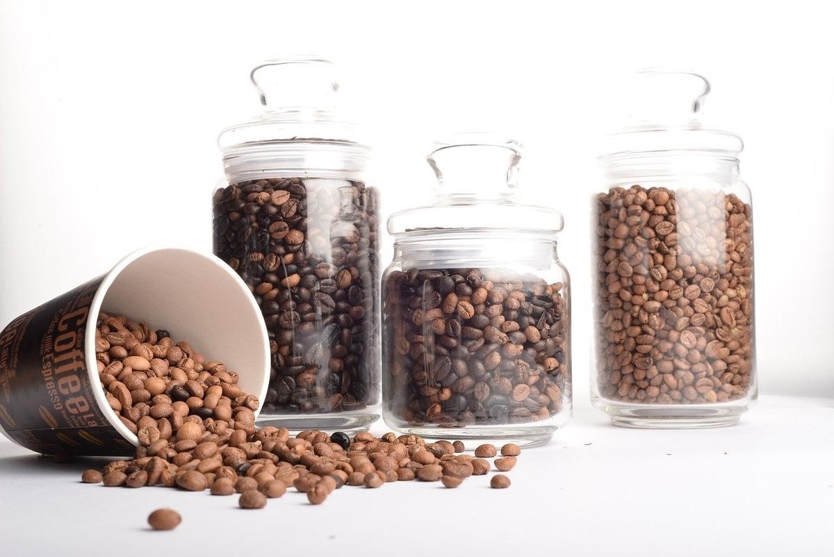 コーヒー豆のローストお試しセットが激安・送料無料