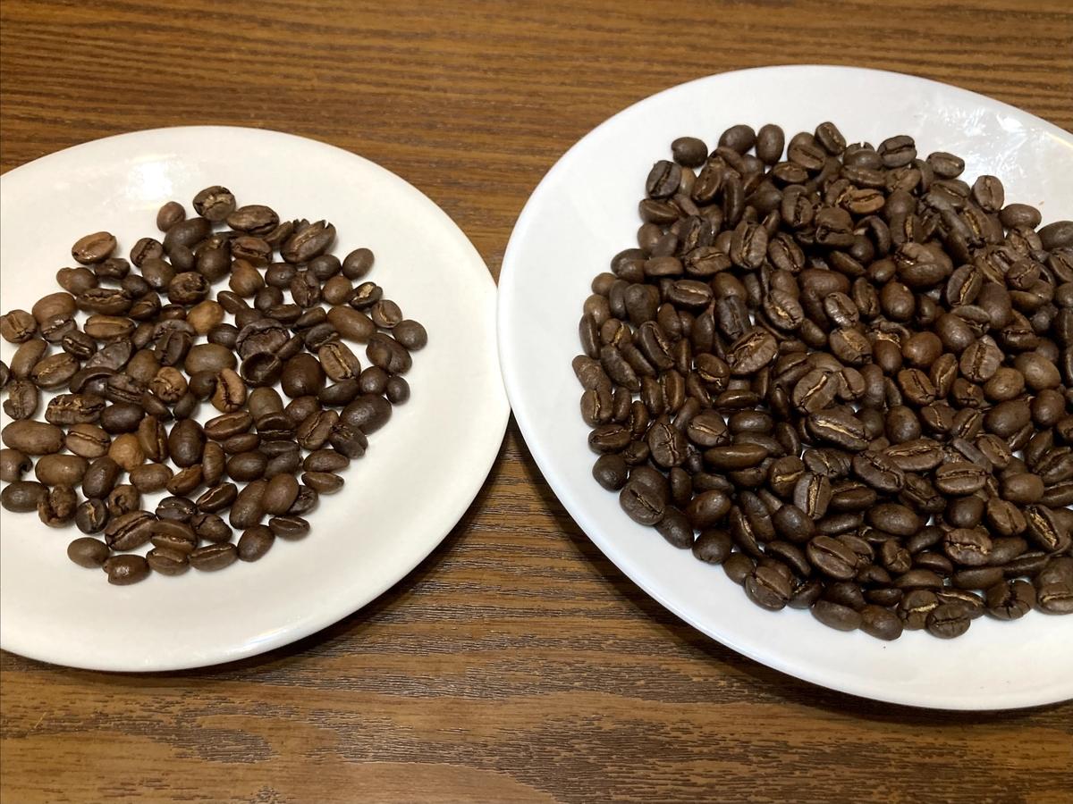 f:id:nonbiri-coffee:20210203212136j:plain
