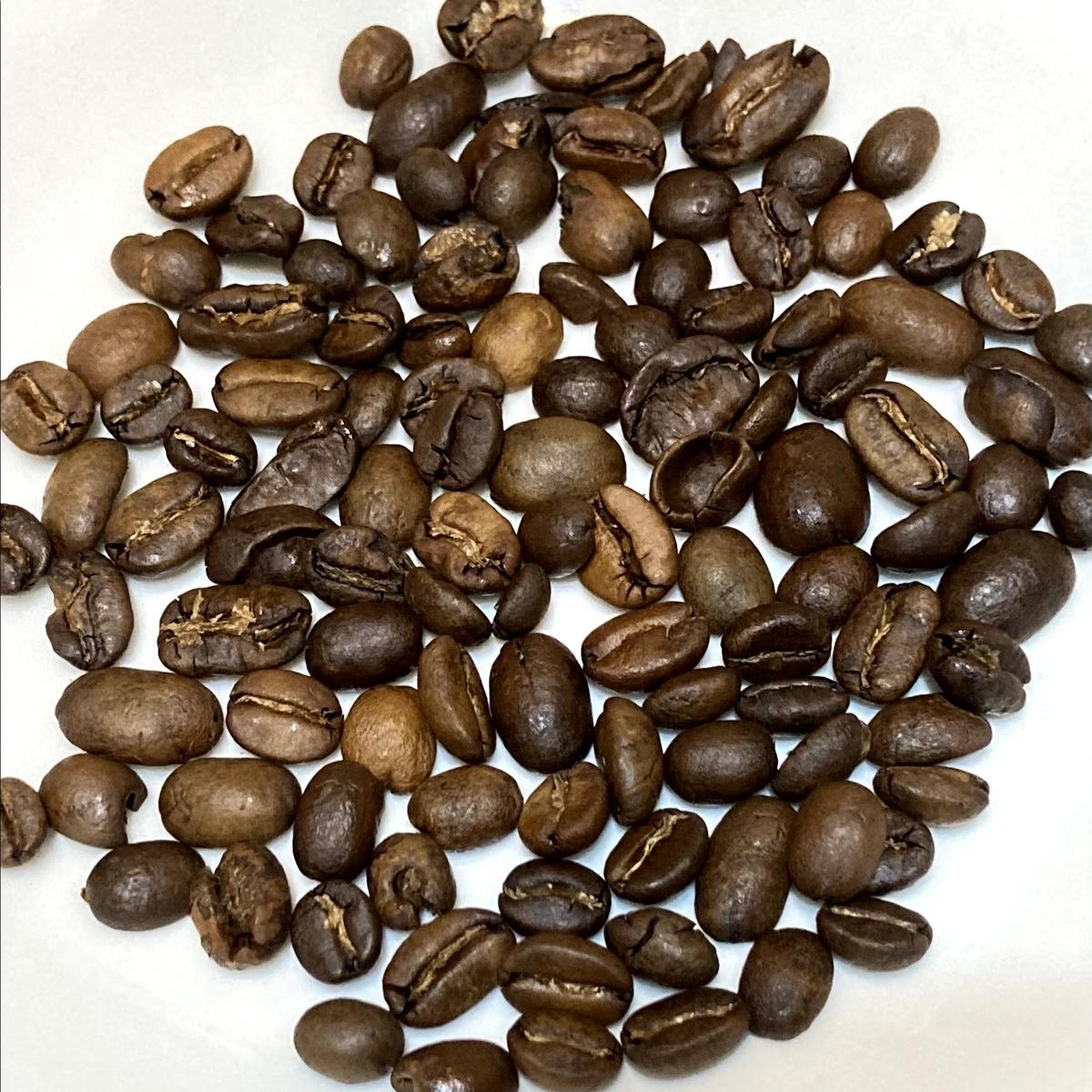 f:id:nonbiri-coffee:20210203212147j:plain