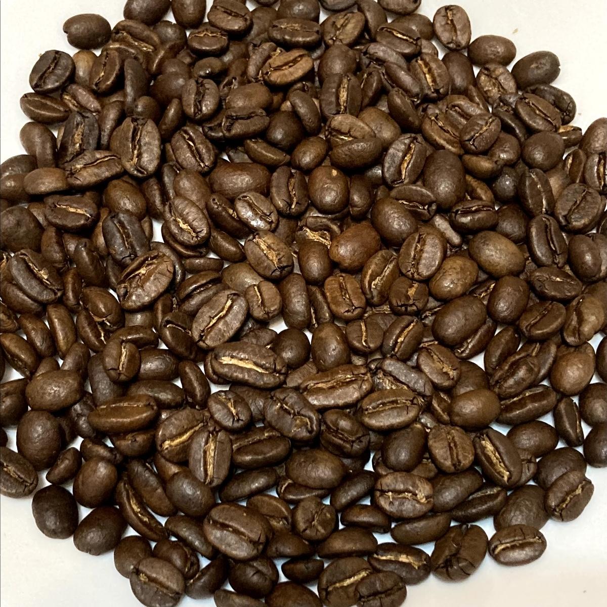 f:id:nonbiri-coffee:20210203212157j:plain