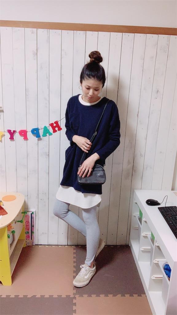 f:id:nonbiri_batako:20190420103605j:image