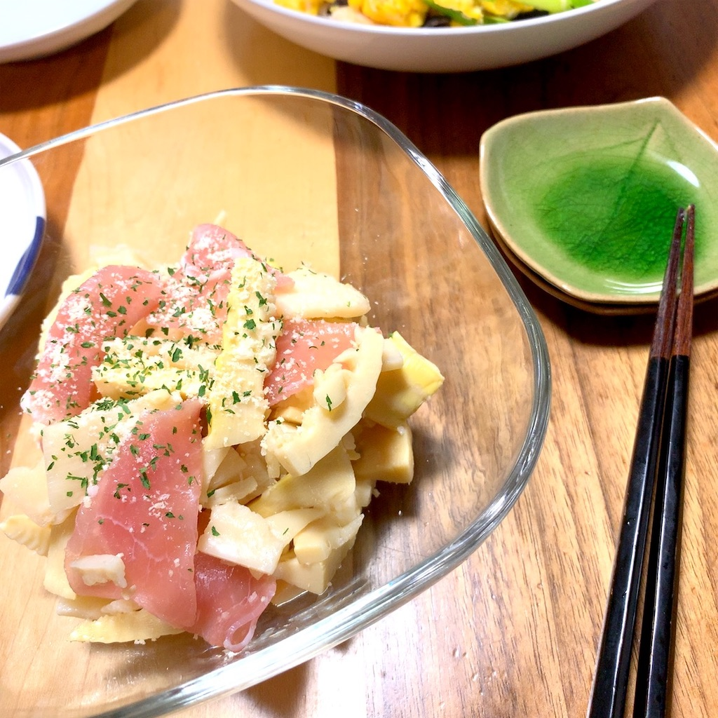 f:id:nonbiri_batako:20190425192642j:image