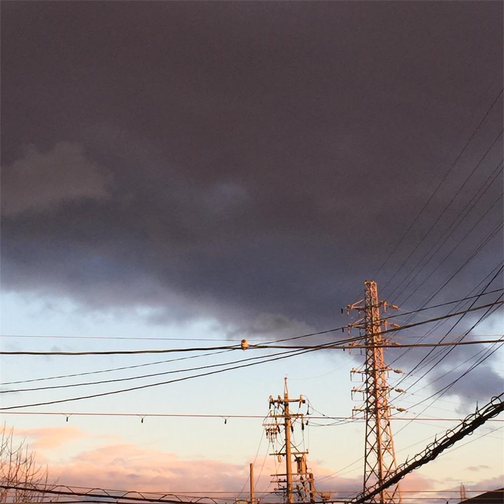 f:id:nonbiri_kamesan:20170114134109j:image