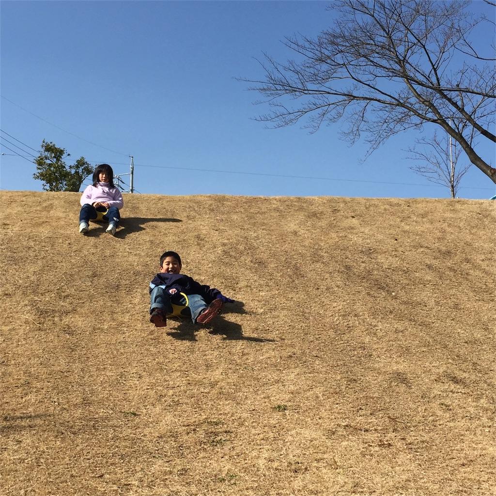 f:id:nonbiri_kamesan:20170123181318j:image