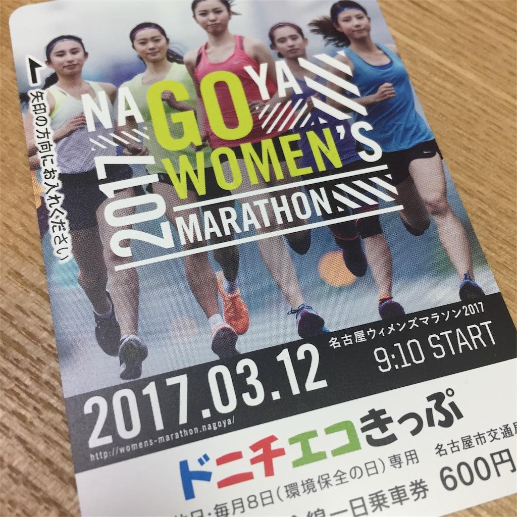 f:id:nonbiri_kamesan:20170131154943j:image