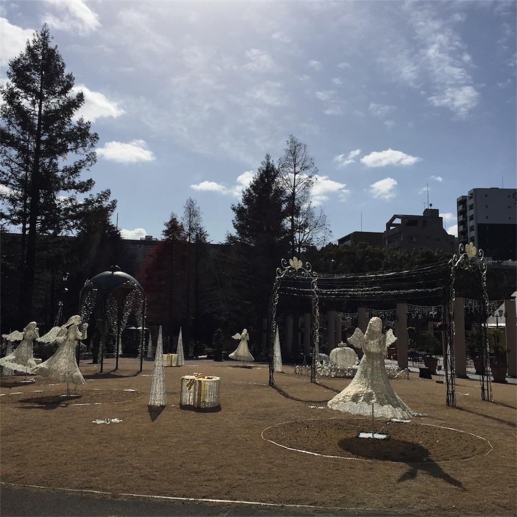 f:id:nonbiri_kamesan:20170209184852j:image
