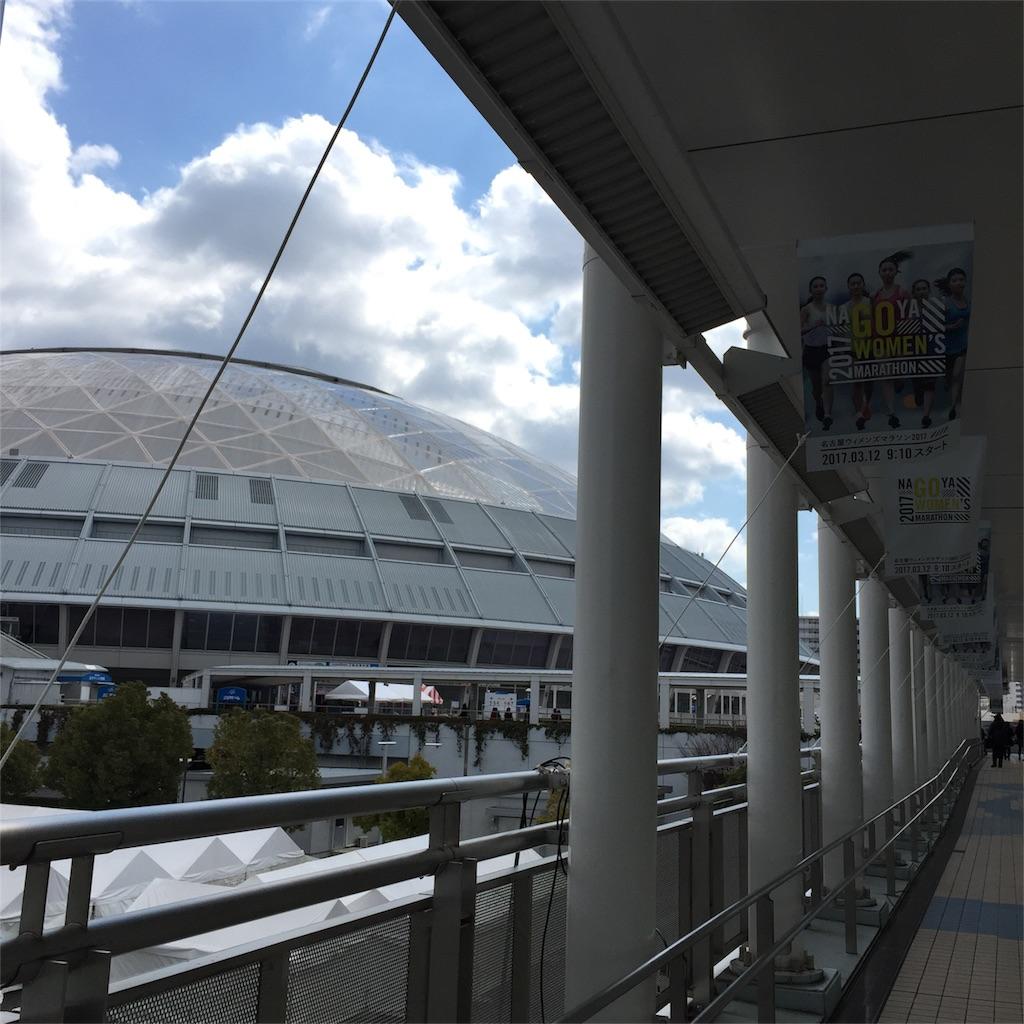 f:id:nonbiri_kamesan:20170310160027j:image