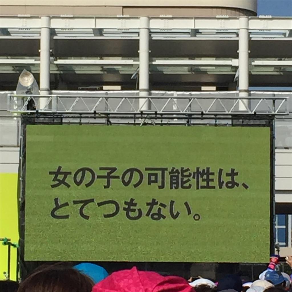 f:id:nonbiri_kamesan:20170326073655j:image
