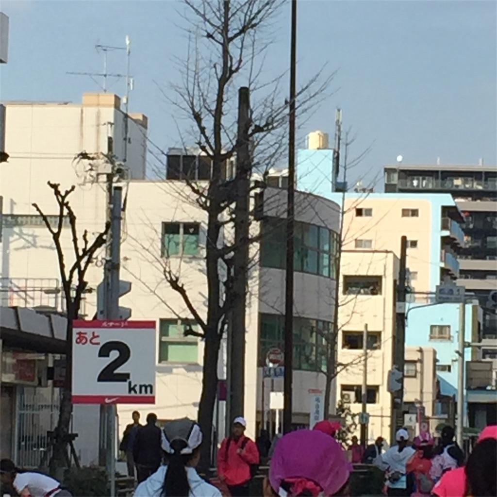 f:id:nonbiri_kamesan:20170416175513j:image