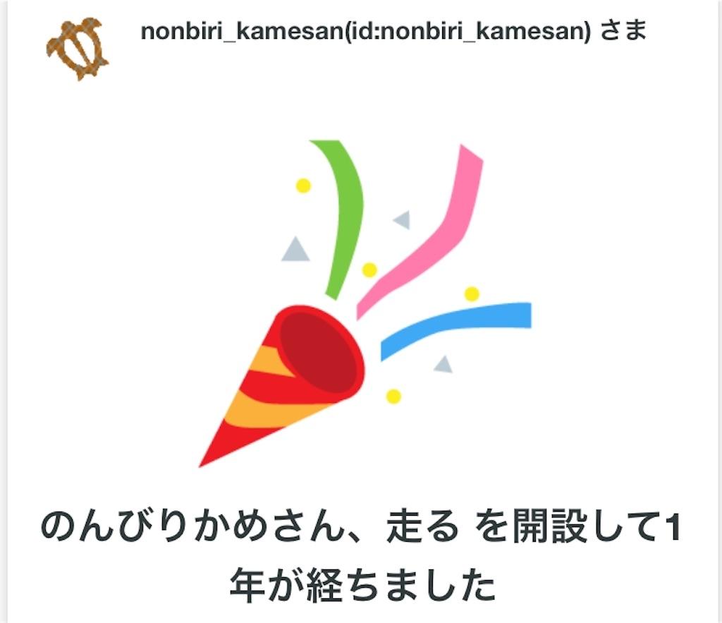 f:id:nonbiri_kamesan:20180112164749j:image