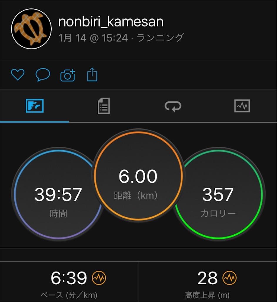 f:id:nonbiri_kamesan:20180114213249j:image