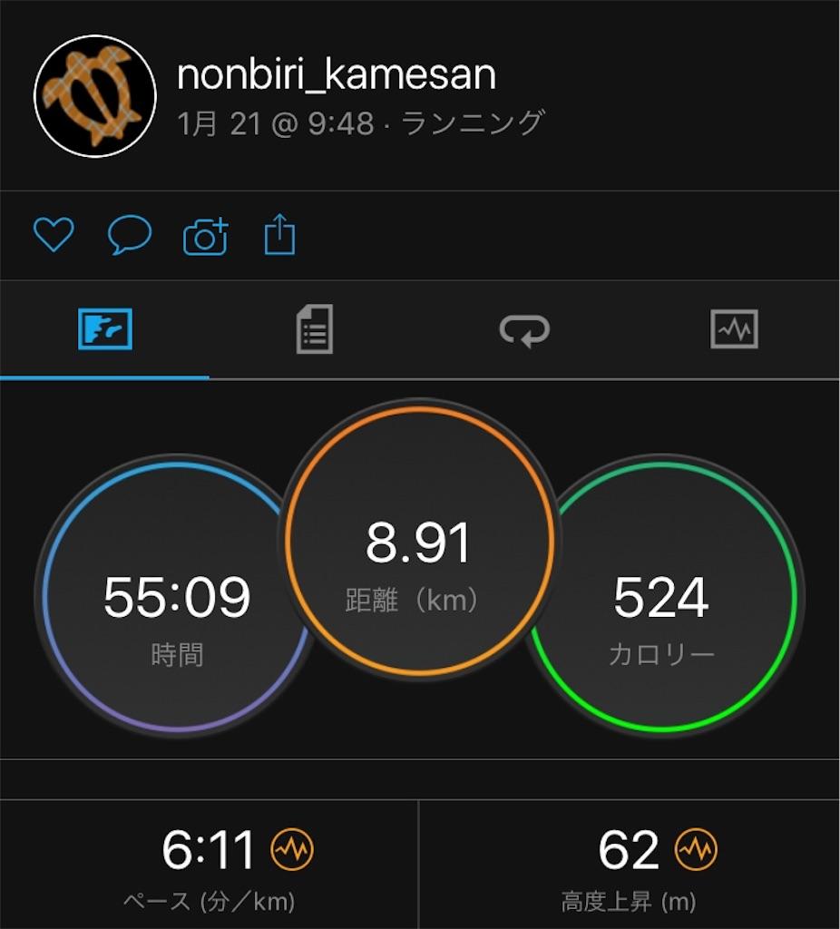f:id:nonbiri_kamesan:20180122182252j:image