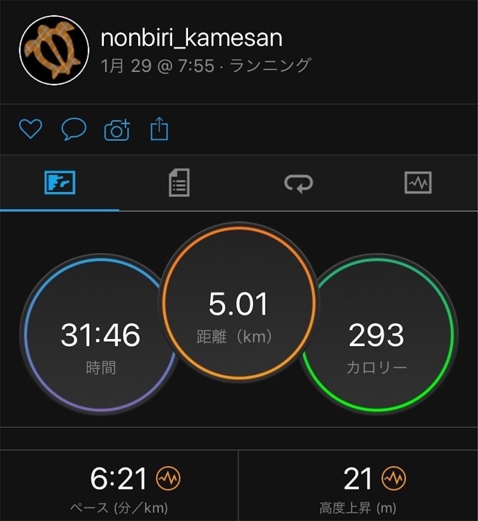 f:id:nonbiri_kamesan:20180129121019j:image