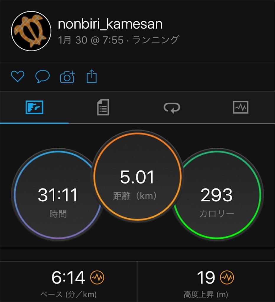 f:id:nonbiri_kamesan:20180130144716j:image