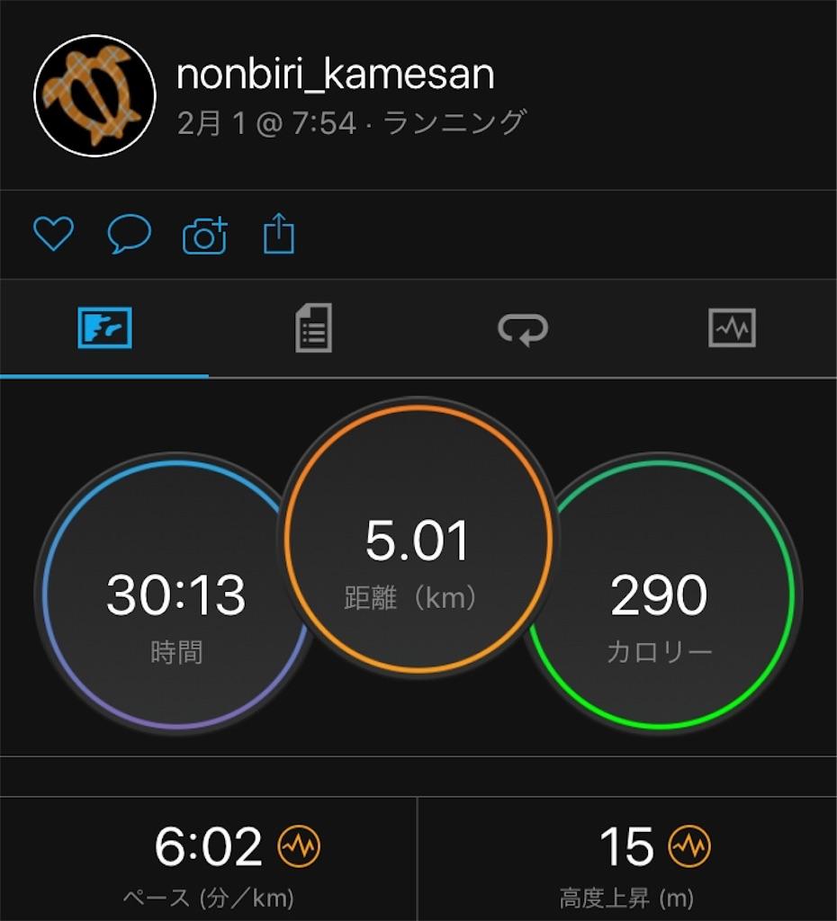 f:id:nonbiri_kamesan:20180201121228j:image